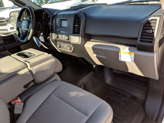 2019 F-150 Regular Cab 4x2,  Pickup #K2685 - photo 13