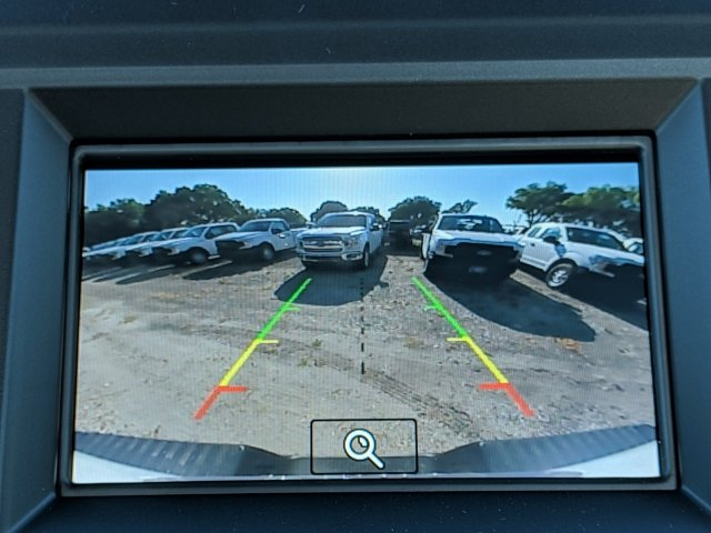 2019 F-150 Regular Cab 4x2,  Pickup #K2685 - photo 17