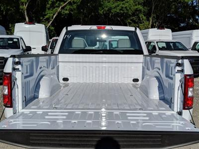 2019 F-150 Regular Cab 4x2,  Pickup #K2685 - photo 10