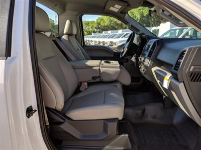 2019 F-150 Regular Cab 4x2,  Pickup #K2685 - photo 12