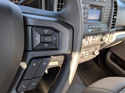 2019 F-150 Regular Cab 4x2,  Pickup #K2685 - photo 22