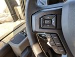 2019 F-150 Regular Cab 4x2,  Pickup #K2685 - photo 21