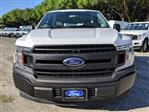 2019 F-150 Regular Cab 4x2,  Pickup #K2685 - photo 6