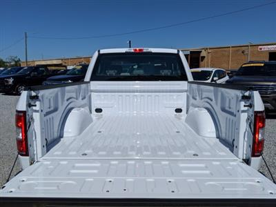 2019 F-150 Super Cab 4x2,  Pickup #K2696 - photo 10