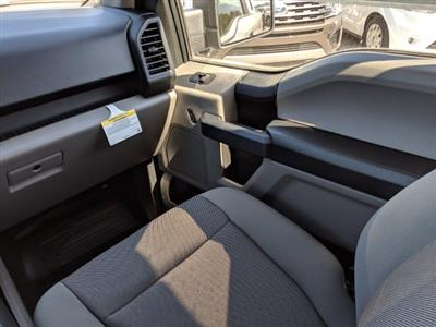 2019 F-150 Super Cab 4x2,  Pickup #K2696 - photo 14