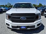 2019 F-150 Super Cab 4x2,  Pickup #K2696 - photo 6
