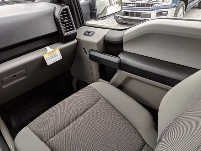 2019 F-150 Super Cab 4x2,  Pickup #K2709 - photo 14