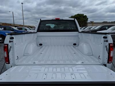 2019 F-150 Super Cab 4x2,  Pickup #K2709 - photo 10