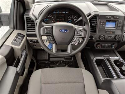 2019 F-150 Super Cab 4x2,  Pickup #K2709 - photo 13