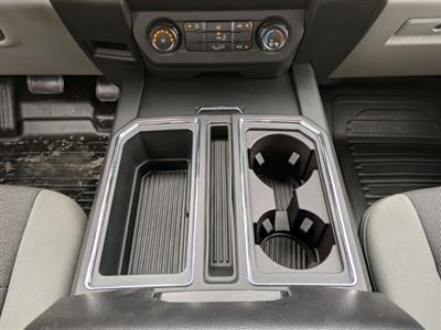 2019 F-150 Super Cab 4x2,  Pickup #K2709 - photo 16