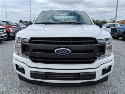 2019 F-150 Super Cab 4x2,  Pickup #K2709 - photo 6