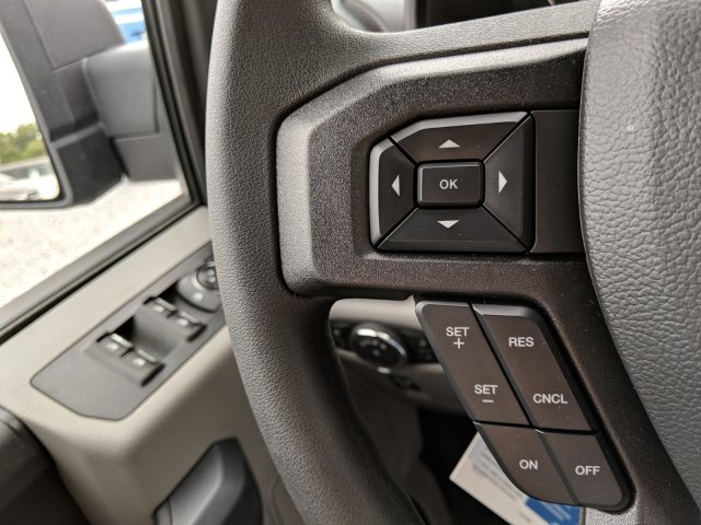 2019 F-150 Super Cab 4x2,  Pickup #K2710 - photo 22