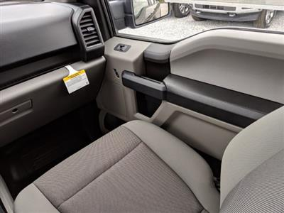 2019 F-150 Super Cab 4x2,  Pickup #K2710 - photo 14