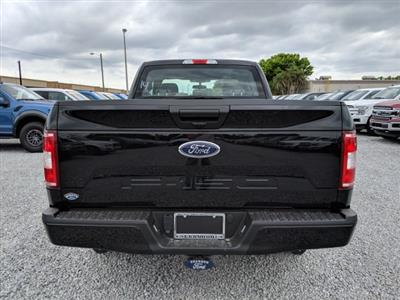 2019 F-150 Super Cab 4x2,  Pickup #K2710 - photo 3