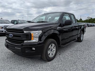 2019 F-150 Super Cab 4x2,  Pickup #K2710 - photo 5
