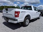 2019 F-150 Super Cab 4x2,  Pickup #K2723 - photo 1