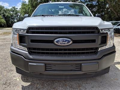 2019 F-150 Regular Cab 4x2,  Pickup #K2736 - photo 10