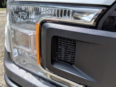 2019 F-150 Regular Cab 4x2,  Pickup #K2736 - photo 11