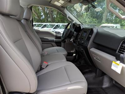 2019 F-150 Regular Cab 4x2,  Pickup #K2736 - photo 14