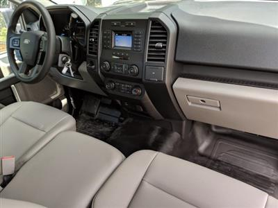 2019 F-150 Regular Cab 4x2,  Pickup #K2736 - photo 15