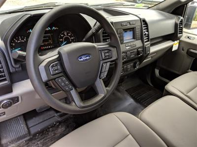 2019 F-150 Regular Cab 4x2,  Pickup #K2736 - photo 4