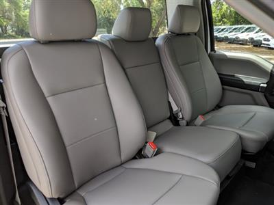 2019 F-150 Regular Cab 4x2,  Pickup #K2736 - photo 6