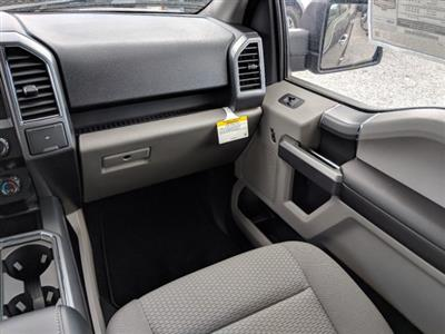 2019 F-150 SuperCrew Cab 4x2,  Pickup #K2737 - photo 14