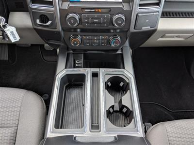2019 F-150 SuperCrew Cab 4x2,  Pickup #K2737 - photo 16