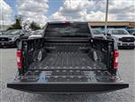 2019 F-150 SuperCrew Cab 4x2,  Pickup #K2737 - photo 10