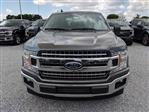 2019 F-150 SuperCrew Cab 4x2,  Pickup #K2737 - photo 6