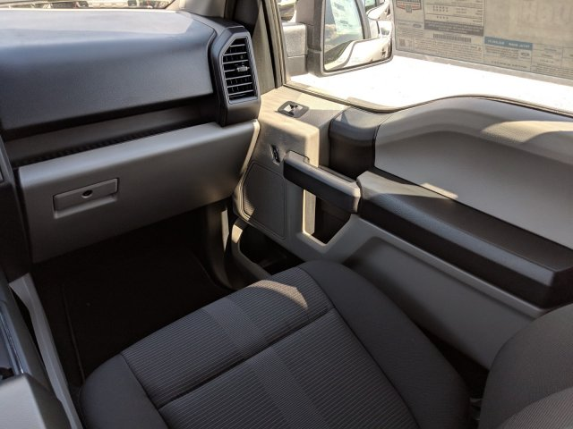 2019 F-150 SuperCrew Cab 4x2,  Pickup #K2739 - photo 16