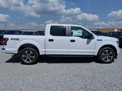 2019 F-150 SuperCrew Cab 4x2,  Pickup #K2739 - photo 3