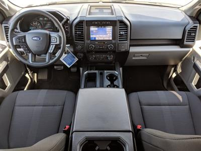 2019 F-150 SuperCrew Cab 4x2,  Pickup #K2739 - photo 5