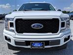 2019 F-150 SuperCrew Cab 4x2,  Pickup #K2739 - photo 11