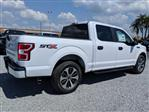 2019 F-150 SuperCrew Cab 4x2,  Pickup #K2739 - photo 2