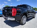 2019 Ranger SuperCrew Cab 4x4, Pickup #K2740 - photo 2