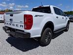 2019 Ranger SuperCrew Cab 4x2,  Pickup #K2741 - photo 1
