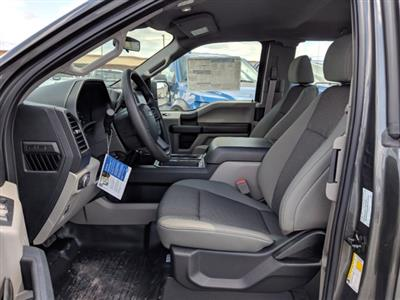 2019 F-150 Super Cab 4x2,  Pickup #K2757 - photo 16