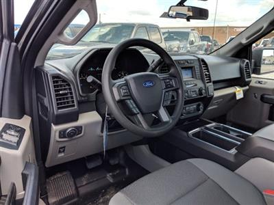 2019 F-150 Super Cab 4x2,  Pickup #K2757 - photo 17