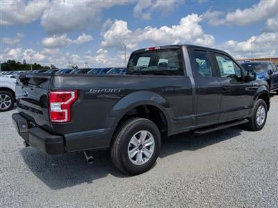 2019 F-150 Super Cab 4x2,  Pickup #K2757 - photo 2
