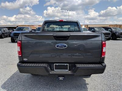 2019 F-150 Super Cab 4x2,  Pickup #K2757 - photo 3