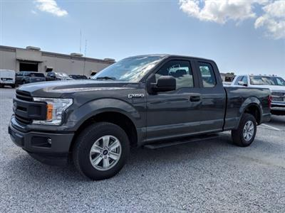 2019 F-150 Super Cab 4x2,  Pickup #K2757 - photo 5