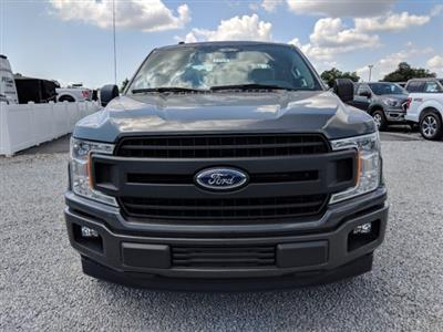 2019 F-150 Super Cab 4x2,  Pickup #K2757 - photo 6