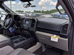 2019 F-150 Super Cab 4x2,  Pickup #K2757 - photo 14
