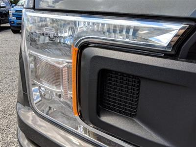 2019 F-150 Super Cab 4x2,  Pickup #K2759 - photo 6