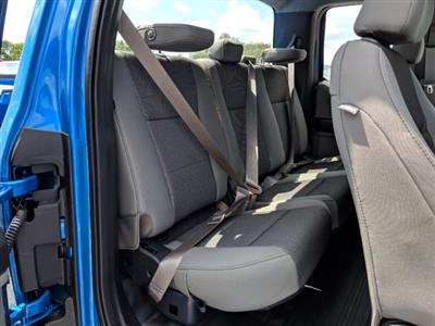 2019 F-150 Super Cab 4x2,  Pickup #K2764 - photo 11