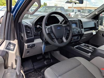 2019 F-150 Super Cab 4x2,  Pickup #K2764 - photo 17