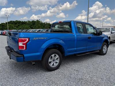 2019 F-150 Super Cab 4x2,  Pickup #K2764 - photo 2