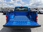 2019 F-150 Super Cab 4x2,  Pickup #K2764 - photo 10