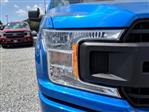 2019 F-150 Super Cab 4x2,  Pickup #K2764 - photo 7